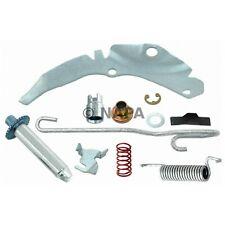 Adjuster Assy Shoe Left Rear Brake for Toyota Hilux YN56 57 LN50 51 55 RN65 75