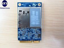 """Wi-Fi Airport Extreme Carte F 020-4894-A Macbook Pro 15 """" A1260 IMAC 24 """" A1225"""