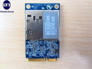 "WIFI AIRPORT EXTREME CARD f 020-4894-A MacBook Pro 15"" A1260 iMac 24"" A1225 2008"