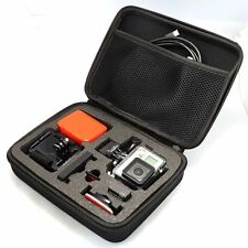 3M Camera Accessories for GoPro