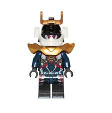 Vente En Lego Jouets Et JeuxEbay Ninjago Samurai N0wyvO8nm