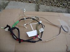 Lexus IS200 Electric Sunroof & Interior Light Ribbon Wiring Loom 82171-532500