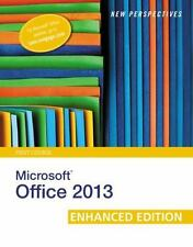 New ISBN: 9781305773622 - Office 2013 Text + Microsoft Office 365 180-Day Trial