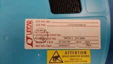 (5 PCS) LT1375CS8#TR 1.5A, 500kHz Step-Down Switching Regulators, 8SOIC