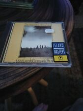 The Incredible String Band Liquid Acrobat As Regards The Air CD
