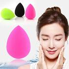 8stk Beauty Make-up Kosmetik Schwamm Schminkschwamm Puderquaste Sponge Blender #