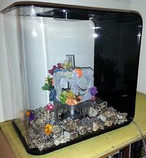 biOrb Aquarium Tanks