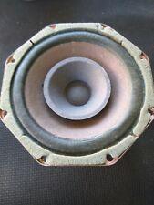 2 x Philips full range speaker AD 5061M4