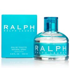 Ralph by Ralph Lauren 100ml EDT Authentic Perfume Women Ivanandsophia COD PayPal