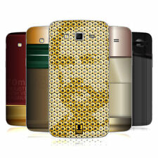 Head Case Designs Metallic Mobile Phone Cases/Covers