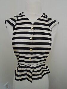 Antique Silk Bodice Insert Dress Front Panel/Collar Trim Very nice black/white