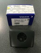 Volvo XC90 02-14 Door handle glove locker 30643013 NEW OEM Glove Box Compartment