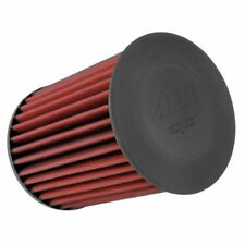AEM AE-20993 Dryflow Round Air Filter for 2007-2010 Ford C-Max