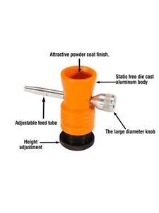 Lyman® Brass Smith™ Powder Trickler