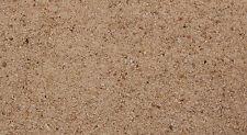 Aquarium Cichlid and Marine Coral Sand 1 - 2mm 2.5 kg Bag