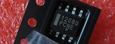 10pc MC12080DR2G MC12080 IC PRESCALER SINGLE 1.1GHZ 8SOIC NEW GOOD QUALITY R1