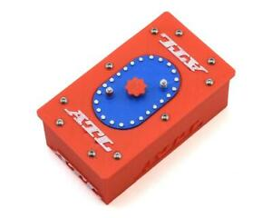 Exclusive RC ATL Fuel Cell (Small) [EXC-ERC-10-3083-S]