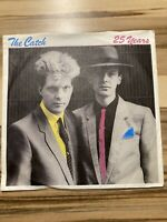 The Catch - 25 Years (1983) Vinyl 7` inch Single
