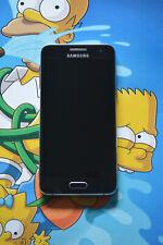 Samsung Galaxy A3 - SM-A300FU