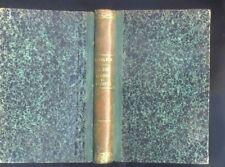 E. Bulwer - Gli ultimi giorni di Pompei ,Quo Vadis - Sienkiewicz - Bideri 1902 R