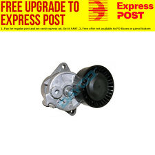 Automatic belt tensioner For Mercedes Benz Sprinter May 2000 - Oct 2006, 2.2 801