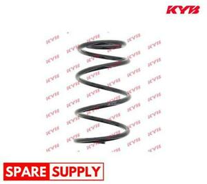 COIL SPRING FOR NISSAN KYB RG3065 FITS FRONT AXLE