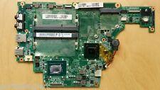 Toshiba Satellite U845 Intel i5-3317U Motherboard DA0BY2MB8D0 Tested Ok
