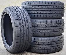 4 Fortune Viento Fsr702 28535r19 28535zr19 103y Xl As High Performance Tires