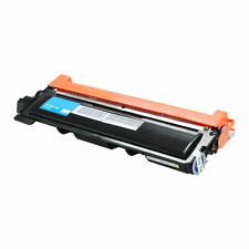 TN-210C TN210C Cyan Toner for Brother MFC-9120, MFC-9125, MFC-9320,MFC-9320CW