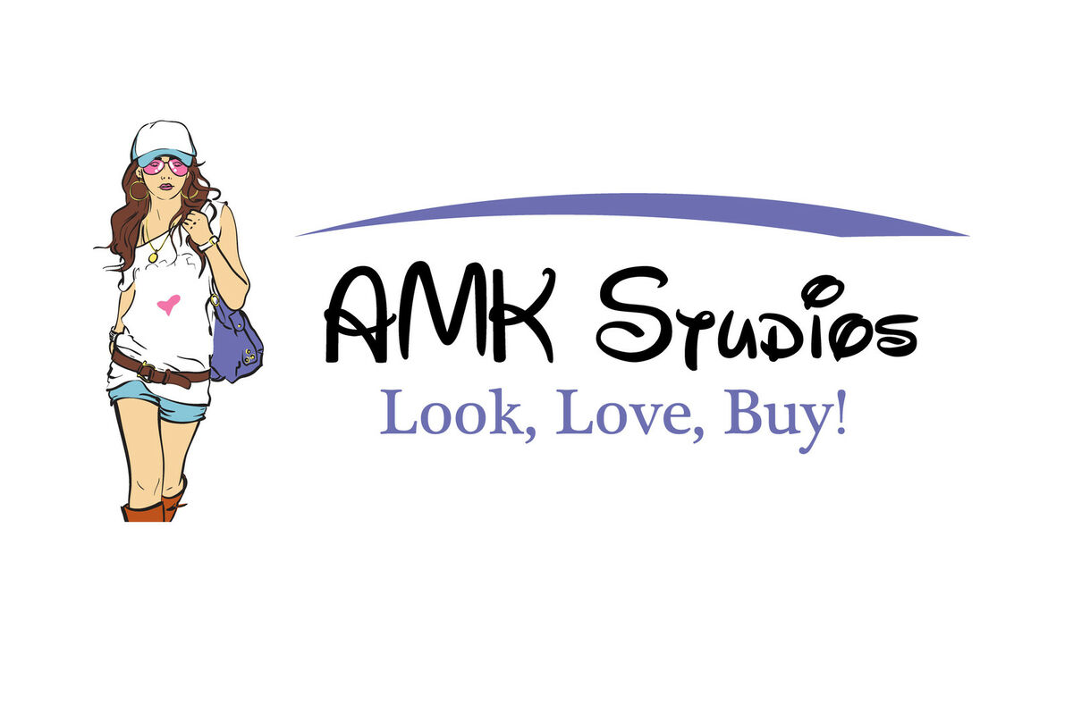 AMK Studios