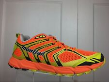 67a99bec70002 Montrail Running, Cross Training Men's Athletic Shoes for sale | eBay