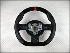 BMW MINI R50 R51 R52 R53 cooper one s Flat Bottom INCLUDE Steering wheel Volant