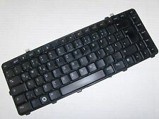 Deutsche Qwertz Tastatur - Clavier Dell Studio 1558 - 1555 -1557