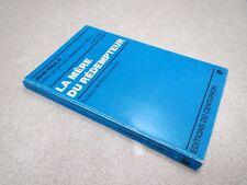 CA1 LA MERE DU REDEMPTEUR JEAN PAUL II 1987 LETTRE ENCYCLIQUE REDEMPTORIS MATER*
