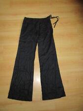 * pantalon en lin Esprit Noir Taille 36 à - 54%