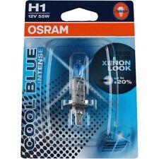 OSRAM halógena h1 cool blue intense 12v 55w p14, 5s 64150cbi-01b