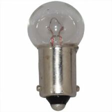 MS15570-623 REPLACEMENT BULBS FOR MILITARY 15570-623 10