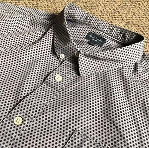 PAUL SMITH – Mens Smart/Casual Shirt – XL