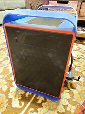 BitFenix Mini-ITX Tower Case with Corsair H90 AIO