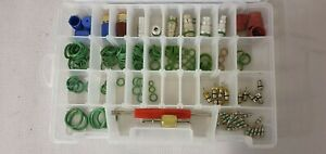 N045024 SERVICE KIT AC TOOLS AND EQUIPMENT **WHOLESALE PRICE**