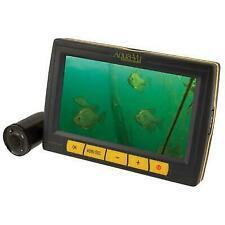 Aqua VU Micro Stealth 4.3 Underwater Camera System