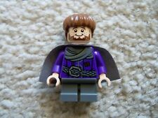 LEGO LOTR Lord Of The Rings - Rare Original Minifig - Ori the Dwarf - Excellent