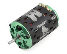 """TRITEP1501 Team Trinity """"Monster Horsepower"""" ROAR Spec Brushless Motor (13.5T)"""