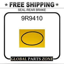 9R9410 - SEAL-REAR BRAKE  for Caterpillar (CAT)