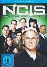 Navy CIS - Season 8.2 (2012)