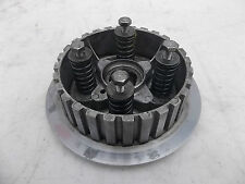 HONDA TL XL 250 350 1974 1975 1976 1977 1978 CLUTCH HUB CENTER OEM