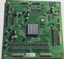 Lg plasma control board 6871QCH059B 6870QCC013A (ref1539)
