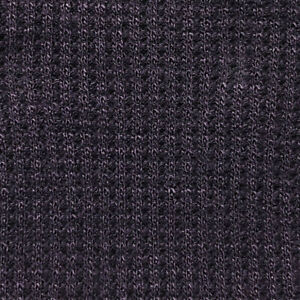 Solid Thermal Knit Fabric by the Yard -  Style 629