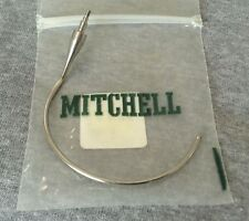 NOS MITCHELL 300A,300C,350A,410A REEL BAIL WIRE  #83415