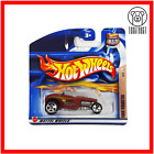 Ford Roadster 3/4 HotRod No 109 35 Anni Collectible Diecast Hot Wheels Mattel